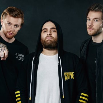 Apecrime Im Interview Jup Berlin